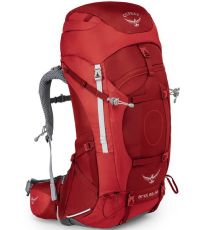 Outdoorový batoh ARIEL AG 65 OSPREY