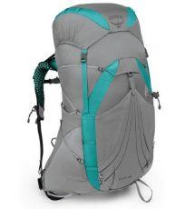 Outdoorový batoh Eja 48 OSPREY