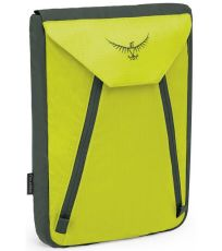 Obal Ultralight Garment Folder OSPREY