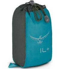 Obal Ultralight Stretch Stuff Sack 1+ OSPREY