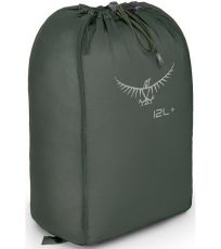Obal Ultralight Stretch Stuff Sack 12+ OSPREY