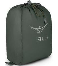 Obal Ultralight Stretch Stuff Sack 3+ OSPREY
