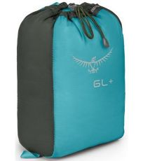 Obal Ultralight Stretch Stuff Sack 6+ OSPREY