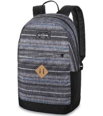 Batoh SWITCH 21L DAKINE