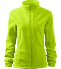 Dámská fleece bunda Jacket 280 ADLER