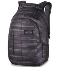 Batoh FOUNDATION 26L DAKINE