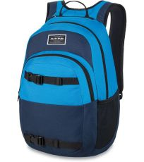 Batoh POINT WET/DRY 29L DAKINE