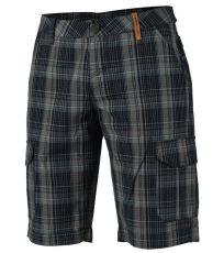 Pánské šortky BENTON NORTHFINDER