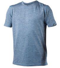 Pánske tričko KINGSTON NORTHFINDER