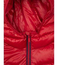 G55G - Haute Red
