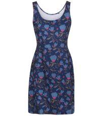 Dámské šaty ELANDA 3 ALPINE PRO
