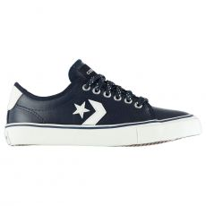 Detské tenisky Chuck Taylor All Star Ox Trainers Converse
