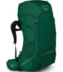 Outdoorový batoh ROOK 65 OSPREY