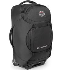 Cestovní taška Sojourn 60 II OSPREY