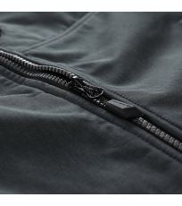 779 - tmavě šedá