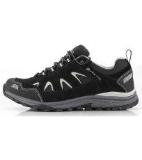 Uni outdoorová obuv NEWRY ALPINE PRO