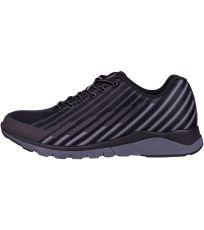 Uni športová obuv BALLY ALPINE PRO