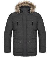 Pánska zimná bunda THRON LOAP
