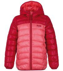 Detská zimná bunda IMEGO LOAP