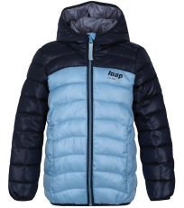 Dětská zimní bunda IMEGO LOAP