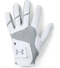 Pánska golfová rukavice UA Iso-Chill Golf Glove Under Armour