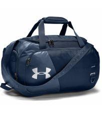 Športová taška Undeniable 4.0 Duffle XS Under Armour