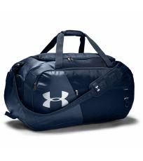 Športová taška 85L Undeniable 4.0 Duffle LG Under Armour