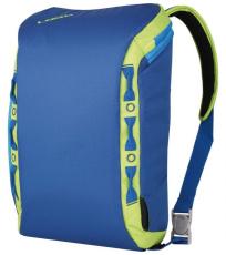 Turistický batoh YALA 18L LOAP
