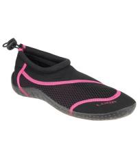 Neoprénové topánky SHARK KID LOAP