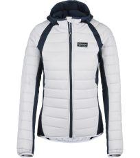 Dámská outdoor bunda - větší velikosti ADISA-W KILPI
