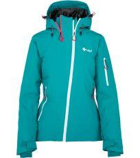 1769c0841 Dámske snowboard bundy Alpinepro,Kilpi,Loap,Northfinder,Envy - OK Móda