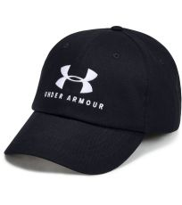 Dámska šiltovka Favorite Cap Under Armour