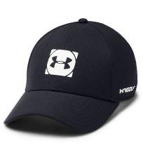 Pánská golfová kšiltovka Official Tour Cap 3.0 Under Armour