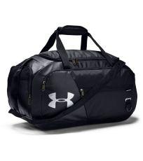 Športová taška 41L Undeniable 4.0 Duffle SM Under Armour