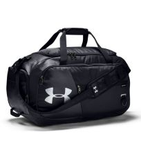 Športová taška 58L Undeniable 4.0 Duffle MD Under Armour