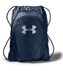 Vakobatoh 2v1 Undeniable 2.0 Sackpack Under Armour