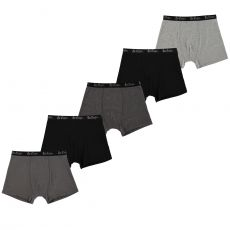 Chlapecké boxerky Boxers Lee Cooper