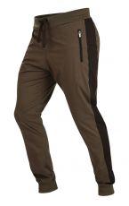 Kalhoty pánské dlouhé 58226630 LITEX