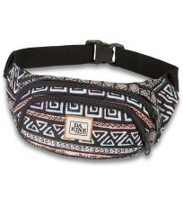 L'advinka HIP PACK DAKINE