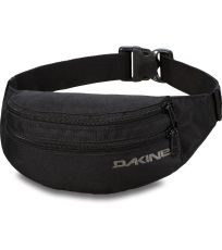 L'advinka CLASSIC HIP PACK DAKINE