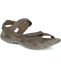 Dámské sandály SIMMA LOAP
