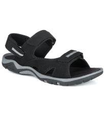 Pánské sandály HELIGT LOAP