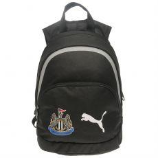 Juniorský batoh Newcastle United Puma