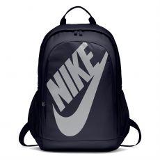 Batoh Hayward Futura 2.0 Nike