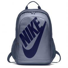 Batoh Hayward Futura Nike
