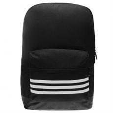Batoh 3 Stripe Versatile Adidas