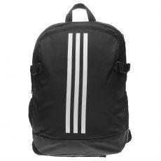 Batoh Power 4 Backpack Adidas