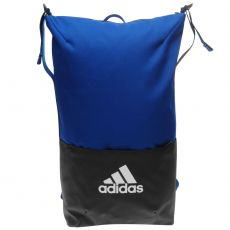 Batoh ZNE Core Adidas