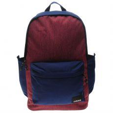 Batoh Daily Adidas