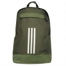 Batoh Classic 3 Stripe Adidas